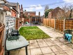 Thumbnail for sale in Wareing Street, Tyldesley, Manchester