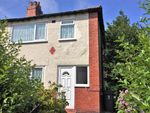 Thumbnail to rent in Carlisle Grove, Thornton Cleveleys
