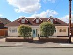 Thumbnail for sale in Mornington Road, Ashford, Surrey