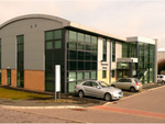 Thumbnail to rent in Doxford International Business Park, Sunderland