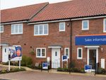 "Thumbnail to rent in ""The Southwold"" at Fordham Road, Soham, Ely"