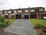 Thumbnail for sale in Bagshaw Close, Coventry