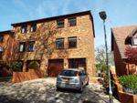 Thumbnail to rent in Llwynderw Drive, West Cross, Swansea