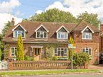 Thumbnail for sale in Montagu Road, Datchet, Berkshire