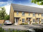 "Thumbnail to rent in ""Hamdon"" at Great Mead, Yeovil"