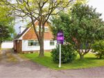 Thumbnail for sale in Windrush Crescent, Malvern