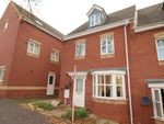 Thumbnail for sale in Mundesley Road, Hamilton, Leicester