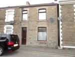 Thumbnail for sale in Dynevor Road, Skewen, Neath, Neath Port Talbot.