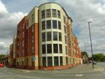Thumbnail to rent in City Walk, City Road, Chester Green