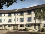 """Thumbnail to rent in """"The Homer"""" at Pomphlett Farm Industrial, Broxton Drive, Plymouth"""