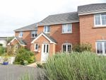 Thumbnail to rent in Frome Valley Way, Ross-On-Wye