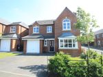 Thumbnail for sale in Towers Drive, Hinckley