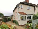 Thumbnail for sale in Nortons Close, Northend, Southam