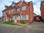 Thumbnail for sale in Greenwich Avenue, Holbeach, Spalding