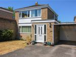 Thumbnail for sale in Wyndham Close, Yateley