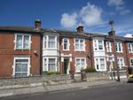 Thumbnail to rent in St. Andrews Road, Southsea