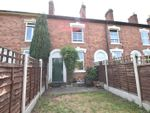 Thumbnail to rent in Lansdowne Terrace, Worcester, Worcestershire