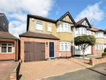 Thumbnail for sale in Beverley Road, Ruislip, Middlesex