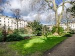 Thumbnail for sale in Warwick Square, Pimlico, London