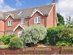 Thumbnail to rent in Kings Road, Bembridge, Isle Of Wight