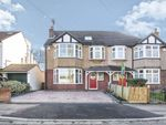 Thumbnail for sale in Bournville Avenue, Chatham