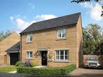 Thumbnail to rent in The Welland, Burford Road, Chipping Norton, Chipping Norton