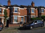 Thumbnail to rent in York Street, Rugby