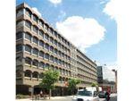 Thumbnail to rent in 236, Grays Inn Road, London