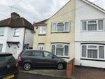 Thumbnail for sale in Weatherby Road, Luton