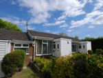 Thumbnail for sale in Lichfield Close, Kingston Park, Newcastle Upon Tyne