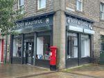 Thumbnail for sale in Portobello High Street, Edinburgh