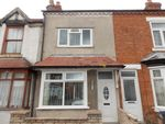 Thumbnail for sale in Winstanley Road, Stechford, Birmingham