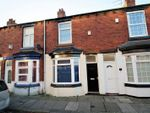 Thumbnail for sale in Lytton Street, Middlesbrough