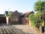 Thumbnail to rent in Peak Drive, Eastry, Sandwich