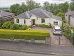 Thumbnail for sale in Dollerie Crescent, Crieff