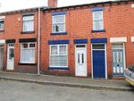 Thumbnail for sale in Booth Street, Audley, Stoke-On-Trent