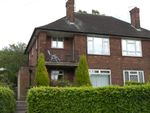 Thumbnail to rent in Woodbridge Crescent, Leeds