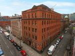 Thumbnail to rent in 21 Linenhall Street, Belfast, County Antrim