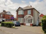 Thumbnail for sale in Holmfield Avenue West, Leicester Forest East