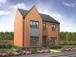 """Thumbnail to rent in """"The Chelmsford"""" at Lawley Drive, Lawley, Telford"""