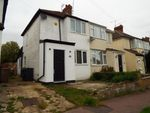 Thumbnail for sale in Fourth Avenue, Luton