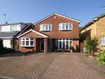 Thumbnail for sale in Heathleigh Drive, Langdon Hills, Basildon, Essex