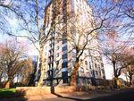 Thumbnail to rent in Merebank, Sefton Park, Liverpool