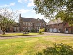 Thumbnail for sale in Manby House, Carlton Road, Manby, Louth