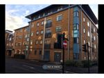 Thumbnail to rent in Leadmill Court, Sheffield