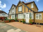 Thumbnail for sale in Cullingworth Road, London