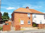 Thumbnail to rent in Wordsworth Avenue, Hartlepool