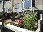 Thumbnail to rent in Stansfeld Avenue, Paignton