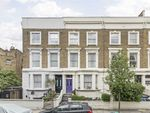 Thumbnail for sale in Edbrooke Road, London