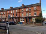 Thumbnail to rent in Marlborough Road, Banbury